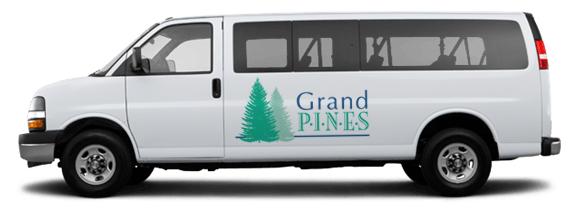Grand_Pines_van